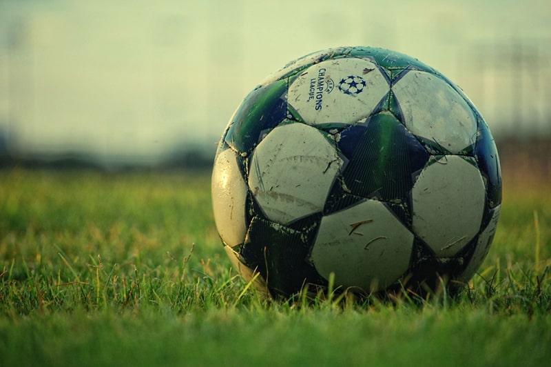 futbol24 live score bola online