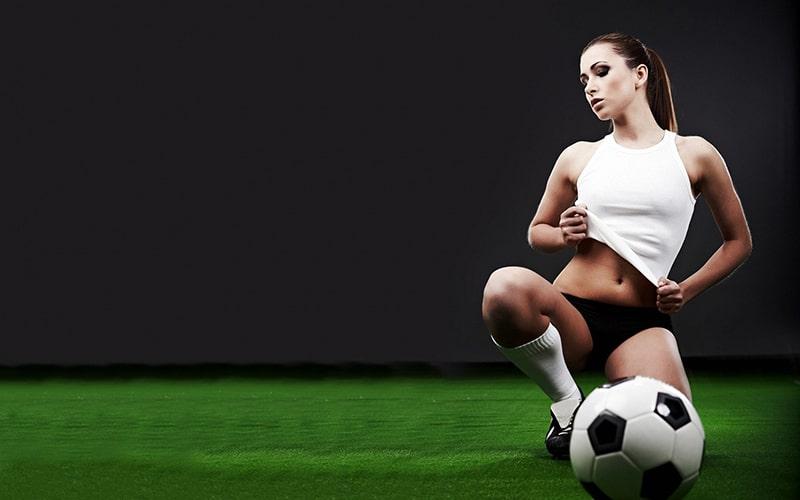 futbol24 livescore bola online